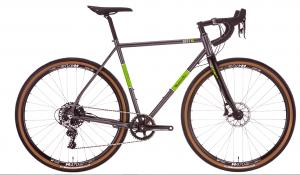 Malvern Star OPPY S3 Heritage Bike -