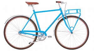 Malvern Star PORTER S Heritage Bike -