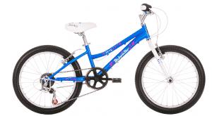 "Malvern Star ROXY 20"" Kids Bike -"