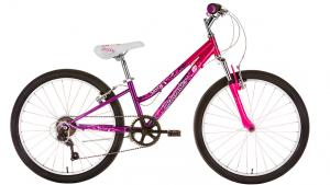 "Malvern Star ROXY 24"" Kids Bike -"
