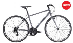 Malvern Star SPRINT 1 Recreational Bike -