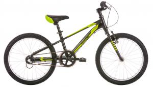 Malvern Star ATTITUDE 20i Kids Bike -