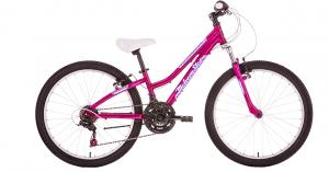 "Malvern Star LIVEWIRE 24"" Kids Bike -"