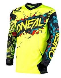 O'Neal ELEMENT Jersey -