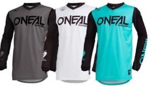 O'Neal THREAT RIDER Jersey -