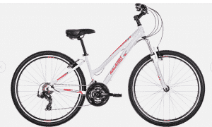 Raleigh ALLURE 27.2 Women's Mountain Bike -