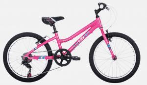 """Raleigh FREEDOM 20"""" Kids Bike -"""