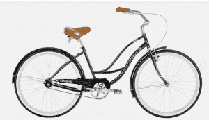 Raleigh SPECIAL LOW STEP Urban Bike -
