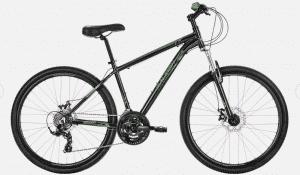 Raleigh VENTURE 27.2 Mountain Bike -
