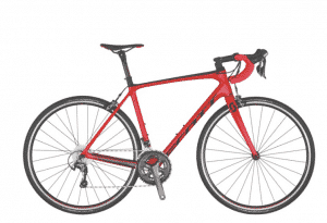 Scott ADDICT 30 Road Bike -