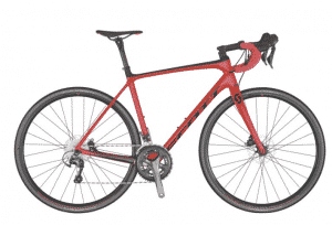 Scott ADDICT 30 DISC Road Bike -