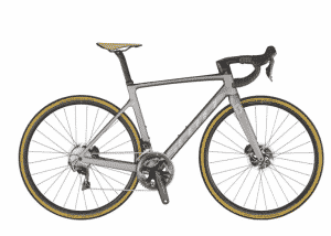 Scott ADDICT RC 10 Road Bike -