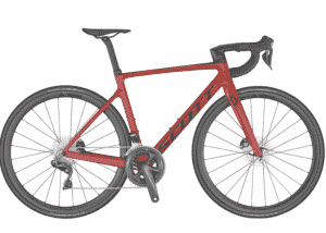 Scott ADDICT RC 15 Road Bike -
