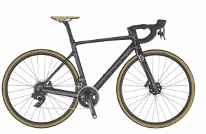 Scott ADDICT RC 20 Road Bike -