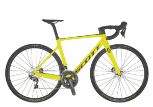 Scott ADDICT RC 30 Road Bike -