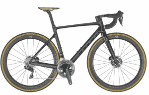 Scott ADDICT RC PREMIUM Road Bike -
