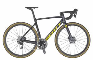Scott ADDICT RC PRO Road Bike -