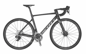 Scott ADDICT RC ULTIMATE Road Bike -