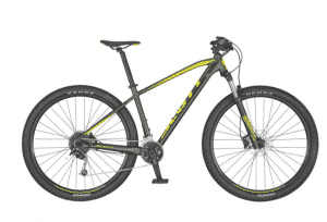 Scott ASPECT 730 Mountain Bike -