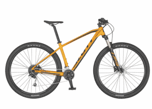 Scott ASPECT 740 Mountain Bike -