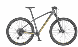 Scott ASPECT 910 Mountain Bike -