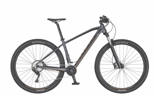 Scott ASPECT 920 Mountain Bike -