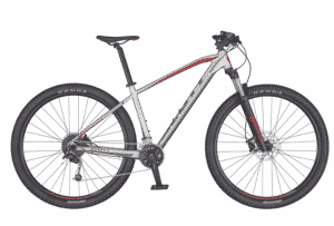 Scott ASPECT 930 Mountain Bike -