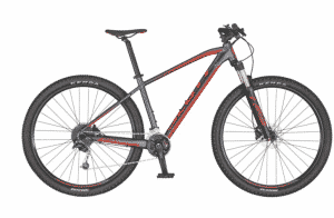 Scott ASPECT 940 Mountain Bike -