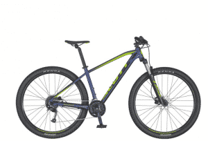 Scott ASPECT 950 Mountain Bike -