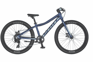 Scott CONTESSA 24 RIGID Kids Bike -