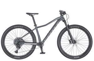 Scott CONTESSA ACTIVE 10 Women's Mountain Bike -