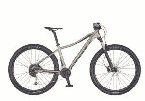 Scott CONTESSA ACTIVE 20 Women's Mountain Bike -