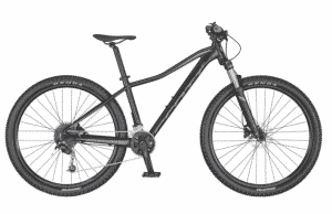 Scott CONTESSA ACTIVE 30 Women's Mountain Bike -