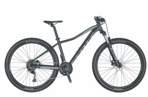 Scott CONTESSA ACTIVE 40 PETROL Women's Mountain Bike -