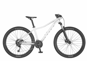 Scott CONTESSA ACTIVE 40 Women's Mountain Bike -