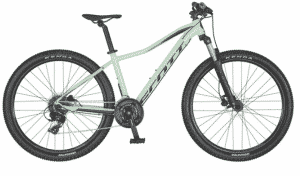 Scott CONTESSA ACTIVE 50 Women's Mountain Bike -
