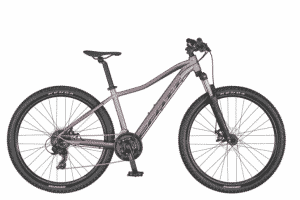 Scott CONTESSA ACTIVE 60 Women's Mountain Bike -