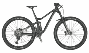 Scott CONTESSA GENIUS 910 Women's Mountain Bike -