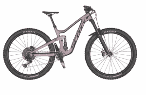 Scott CONTESSA RANSOM 910 Women's Mountain Bike -