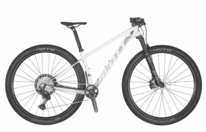 Scott CONTESSA SCALE 910 Women's Mountain Bike -