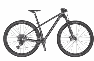 Scott CONTESSA SCALE 920 Women's Mountain Bike -