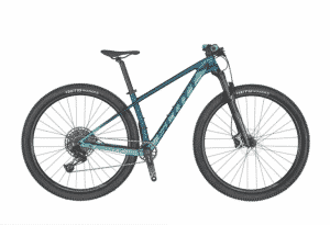Scott CONTESSA SCALE 930 Women's Mountain Bike -