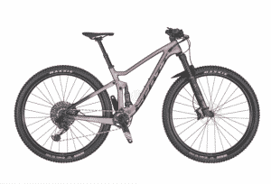 Scott CONTESSA SPARK 910 Women's Mountain Bike -