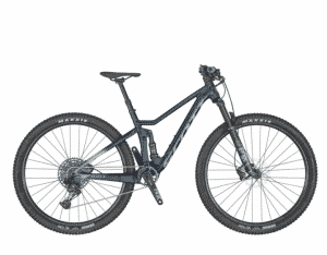 Scott CONTESSA SPARK 920 Women's Mountain Bike -