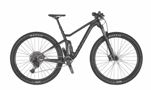 Scott CONTESSA SPARK 930 Women's Mountain Bike -