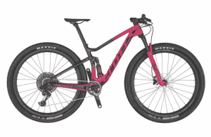 Scott CONTESSA SPARK RC 900 Women's Mountain Bike -