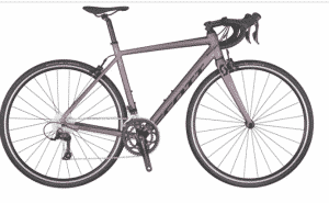 Scott CONTESSA SPEEDSTER 25 Women's Road Bike -