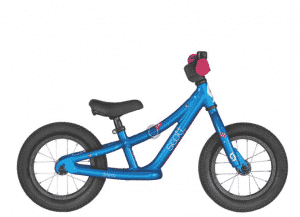 Scott CONTESSA WALKER Kids Bike -