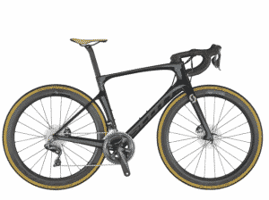 Scott FOIL 10 Road Bike -