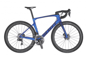 Scott FOIL PREMIUM Road Bike -